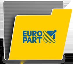 Service Dokumente | EUROPART